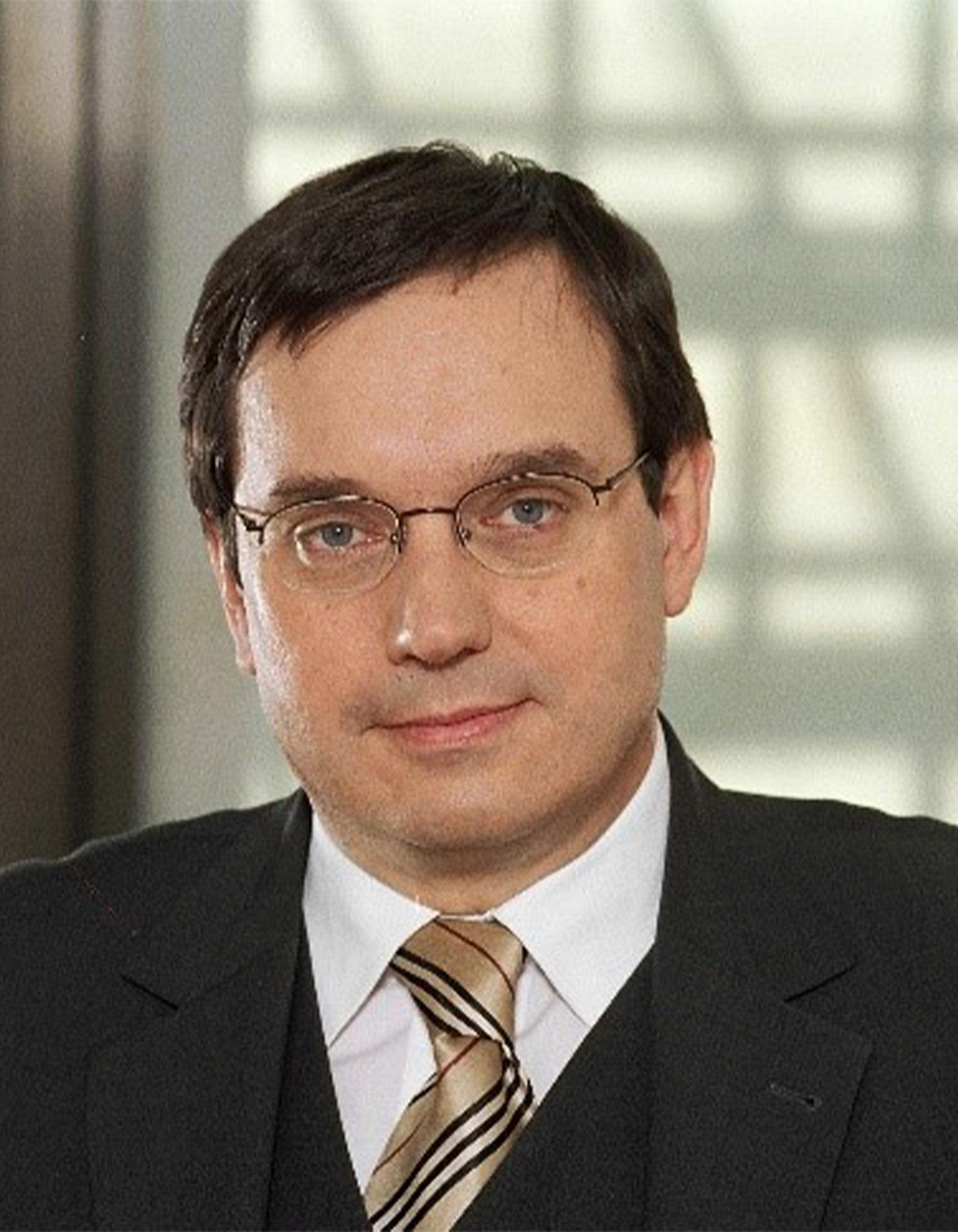 Dr. Josef Schmidinger