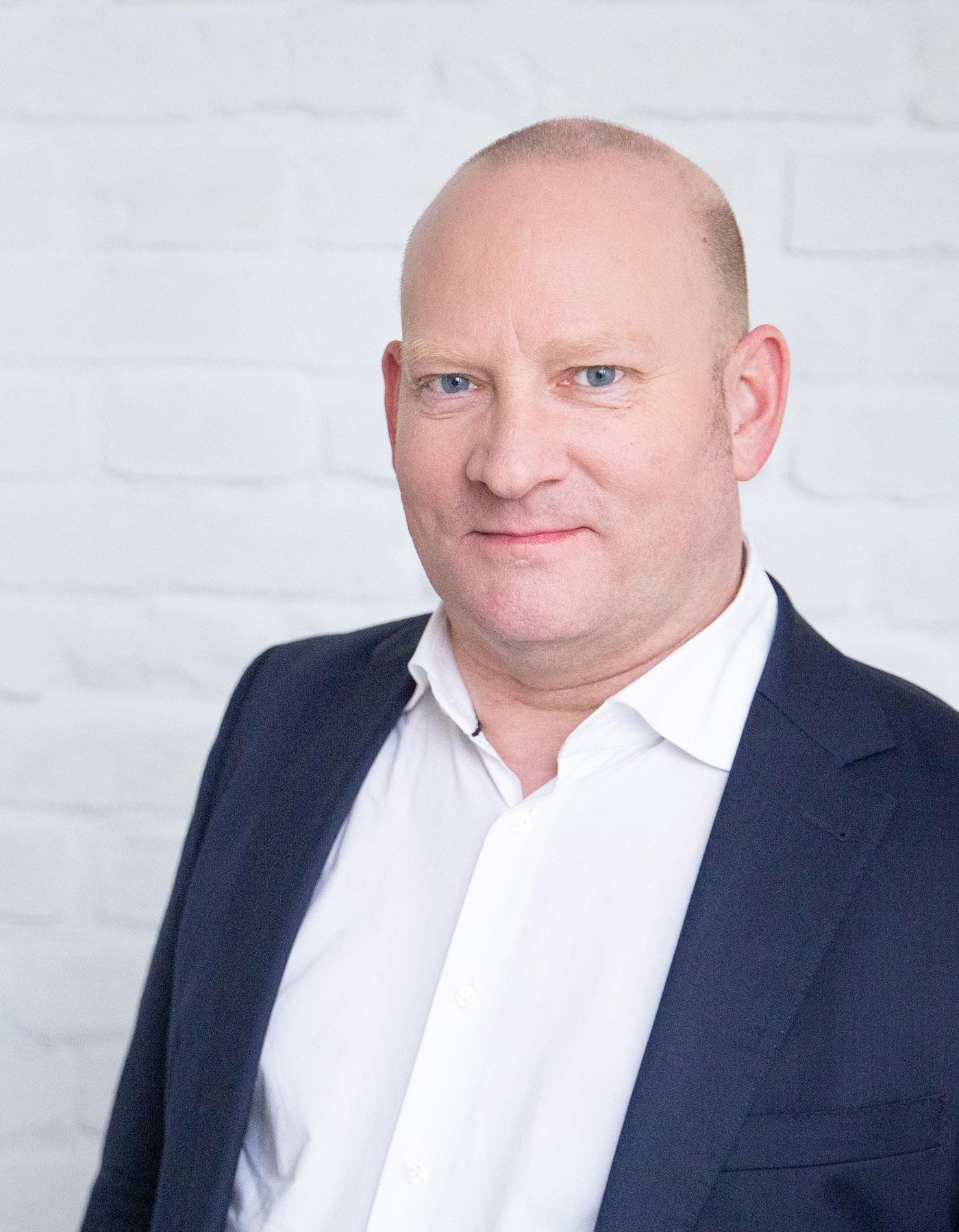 Martin Orner c) Sebastian Philipp