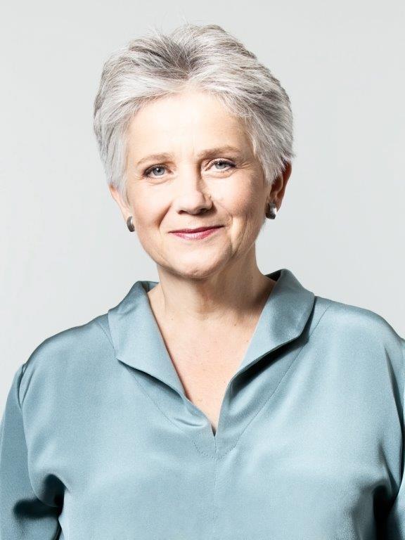 Adelheid Wimmer Wohnen Plus Akademie